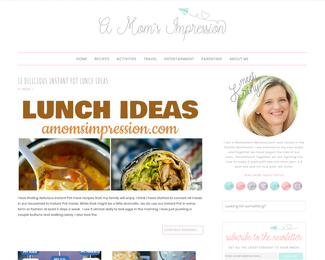 A-Mom's-Impression-Advertising-Reviews-Pricing