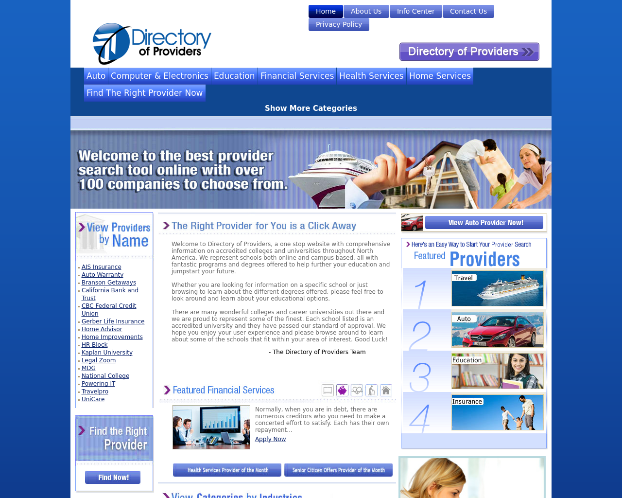Directory-of-Providers-Advertising-Reviews-Pricing