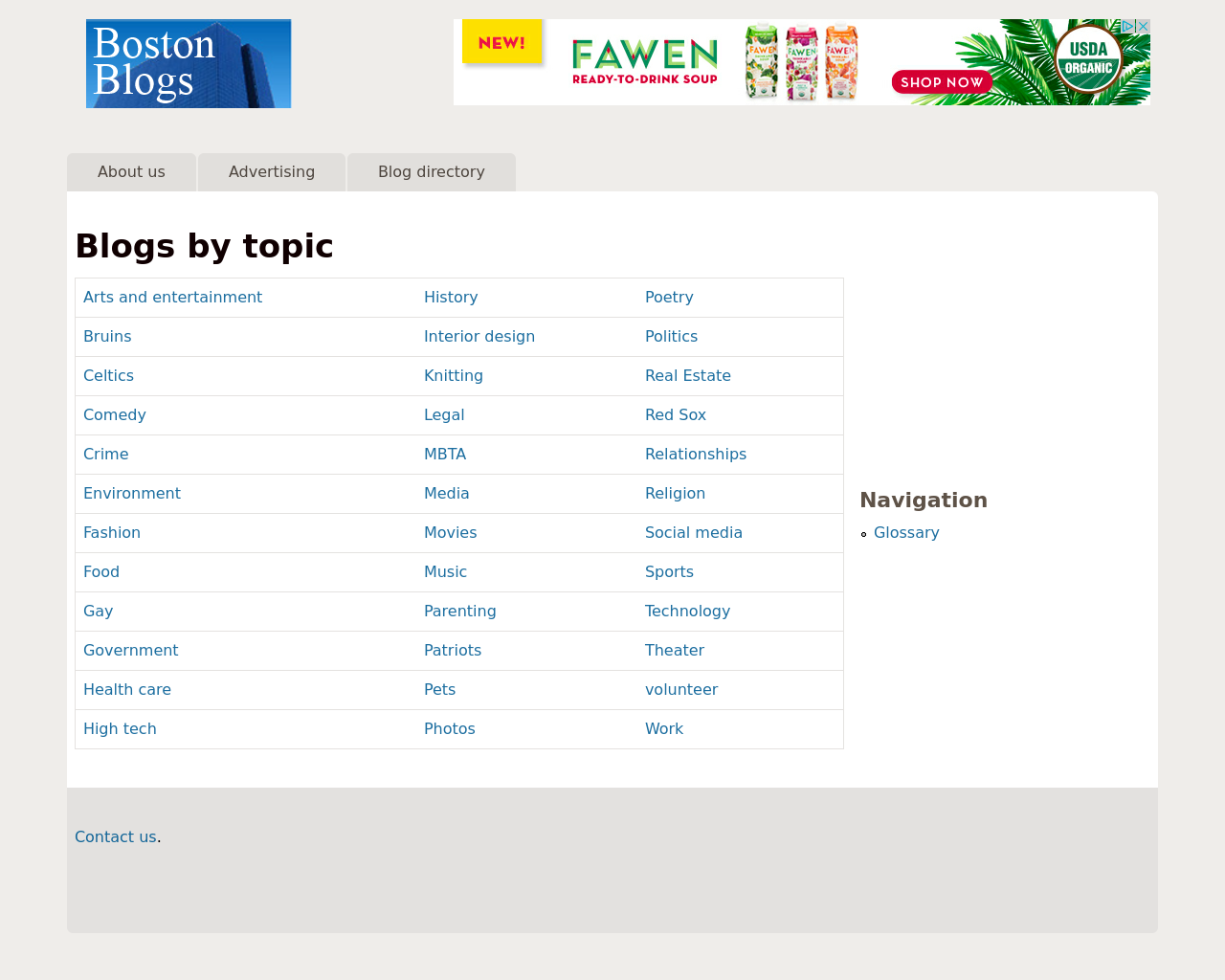 Boston-Blogs-Advertising-Reviews-Pricing