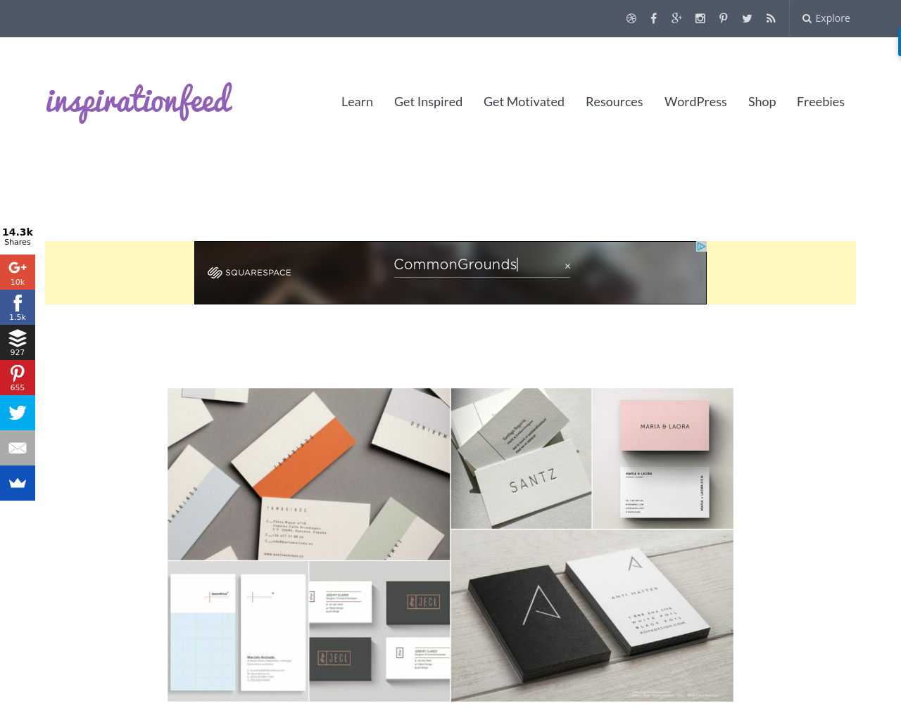 Inspirationfeed-Advertising-Reviews-Pricing