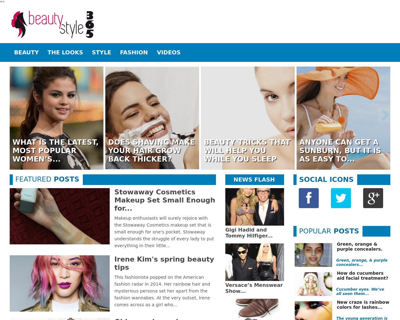 Beauty-&-Style-365-Advertising-Reviews-Pricing
