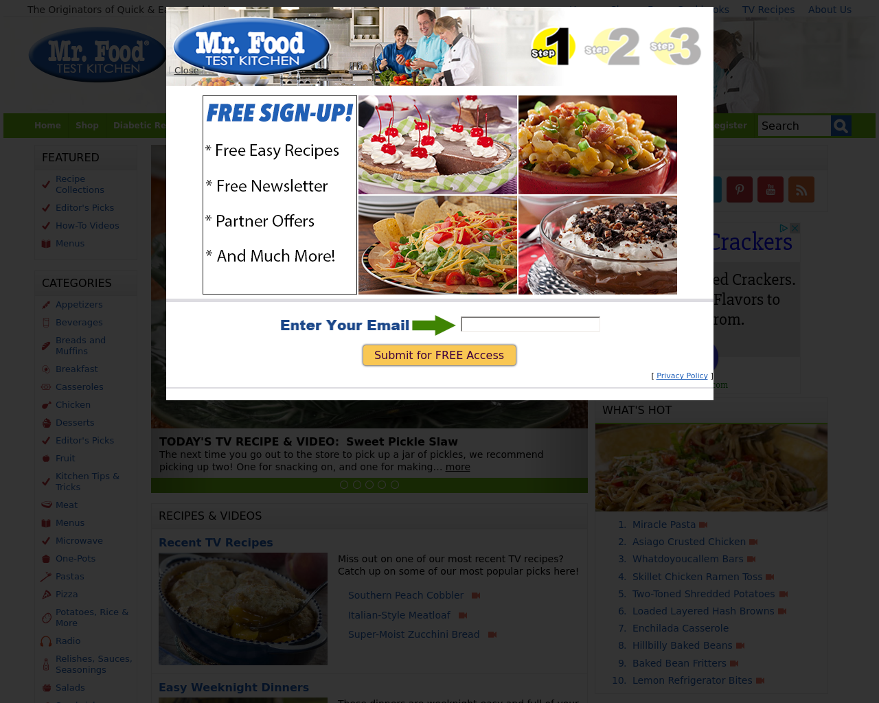Mr.-Food-Advertising-Reviews-Pricing