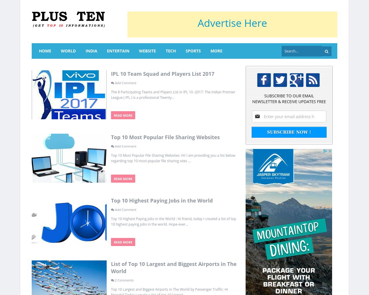 Plus-Ten-Advertising-Reviews-Pricing