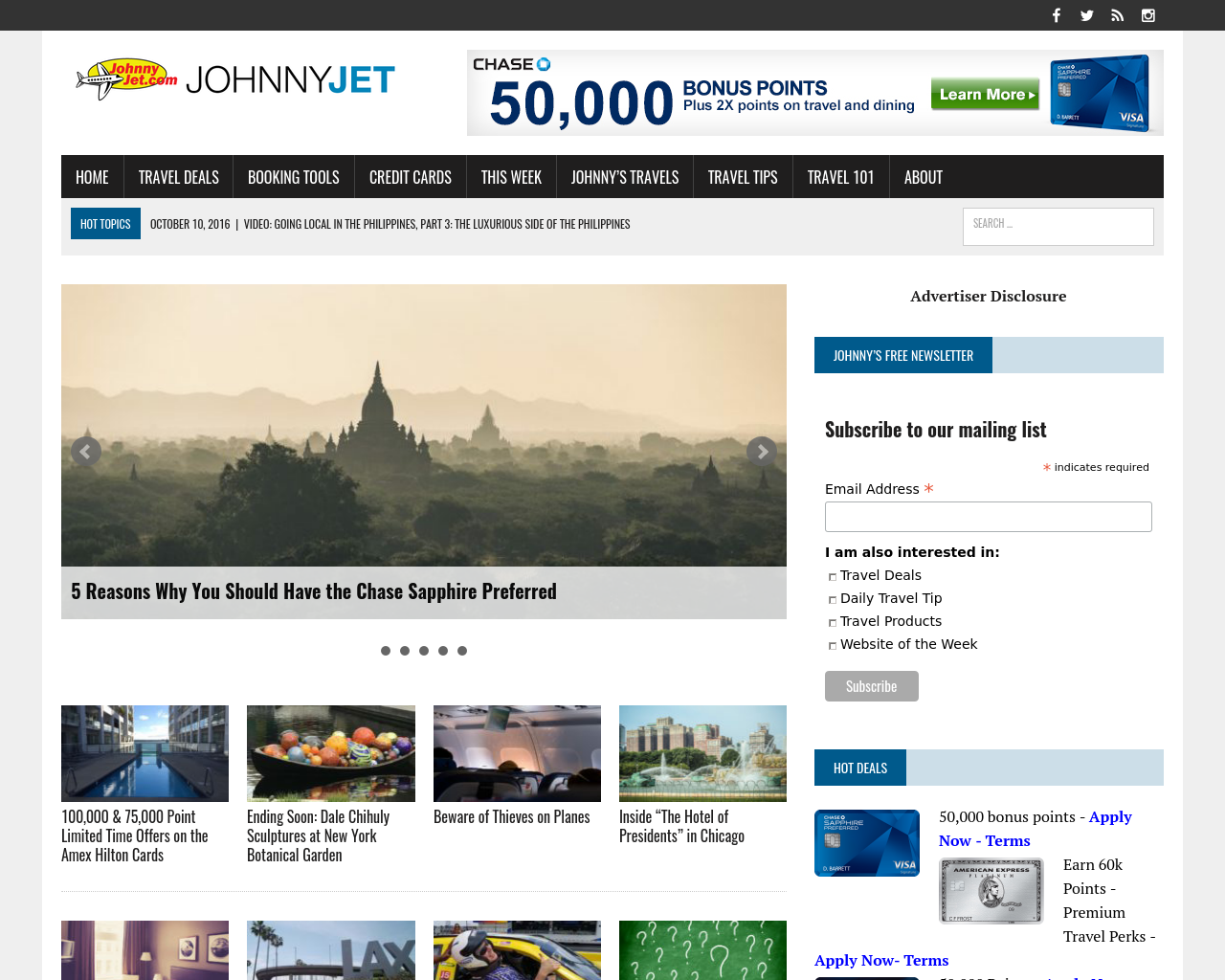JohnnyJet-Advertising-Reviews-Pricing