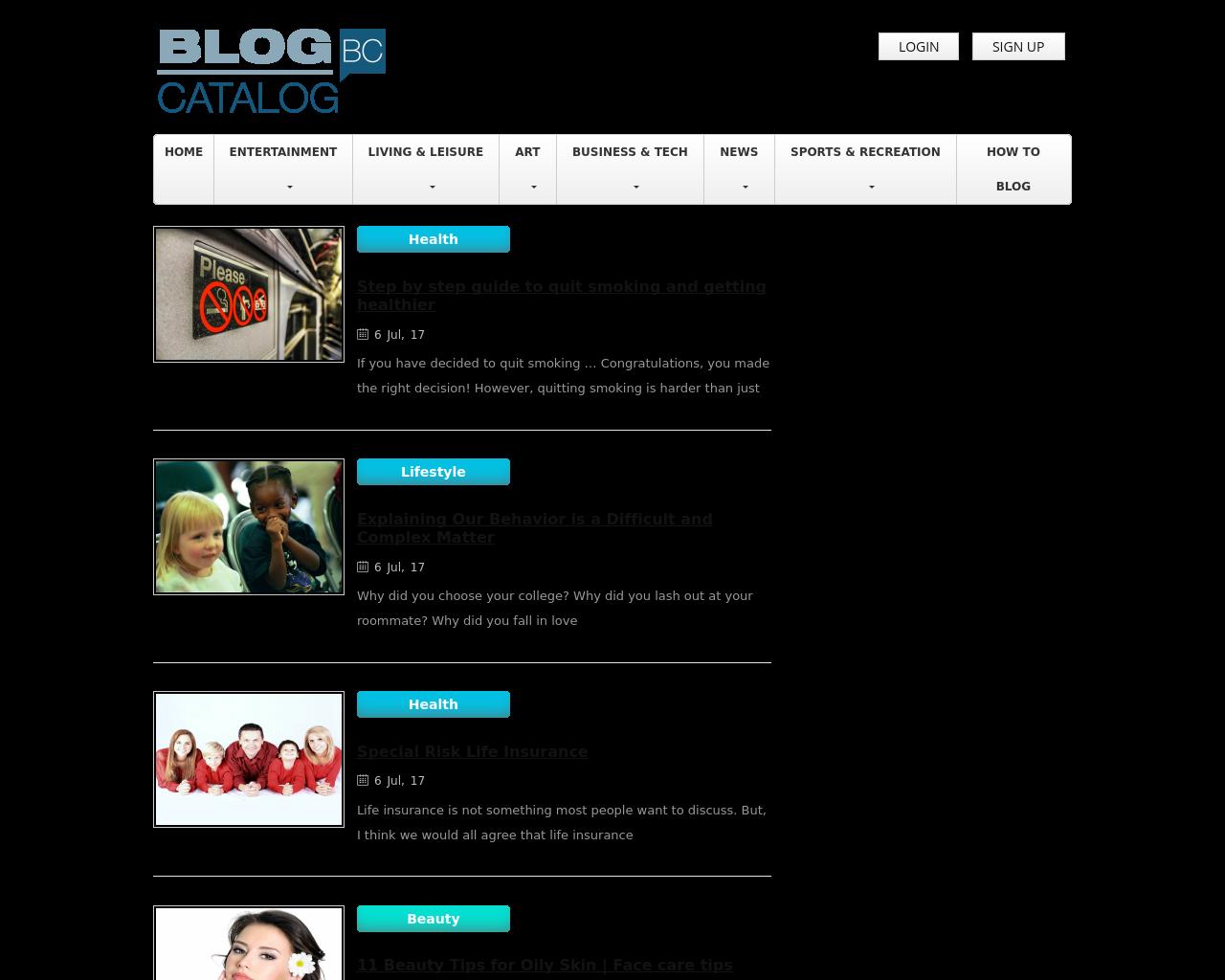 BlogCatalog-Advertising-Reviews-Pricing