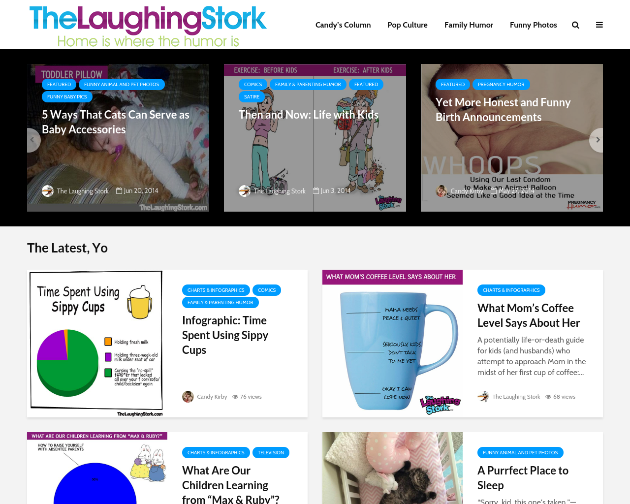 The-Laughing-Stork-Advertising-Reviews-Pricing