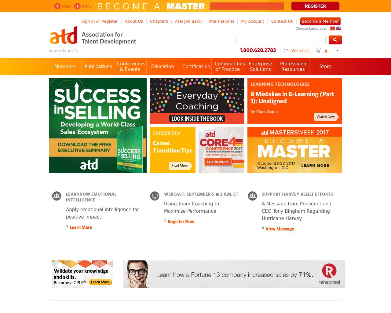 ASTD-Advertising-Reviews-Pricing