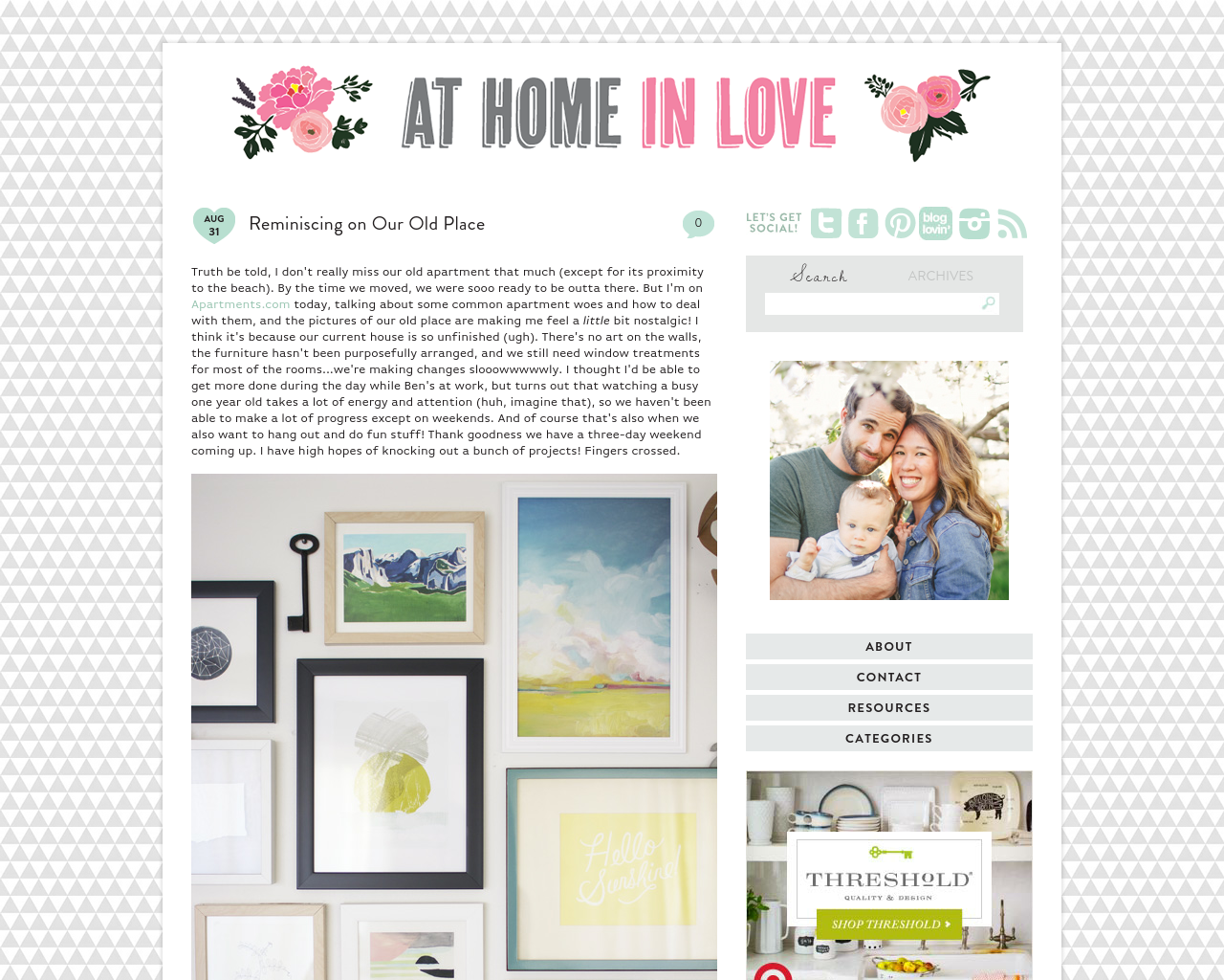 At-Home-In-Love-Advertising-Reviews-Pricing