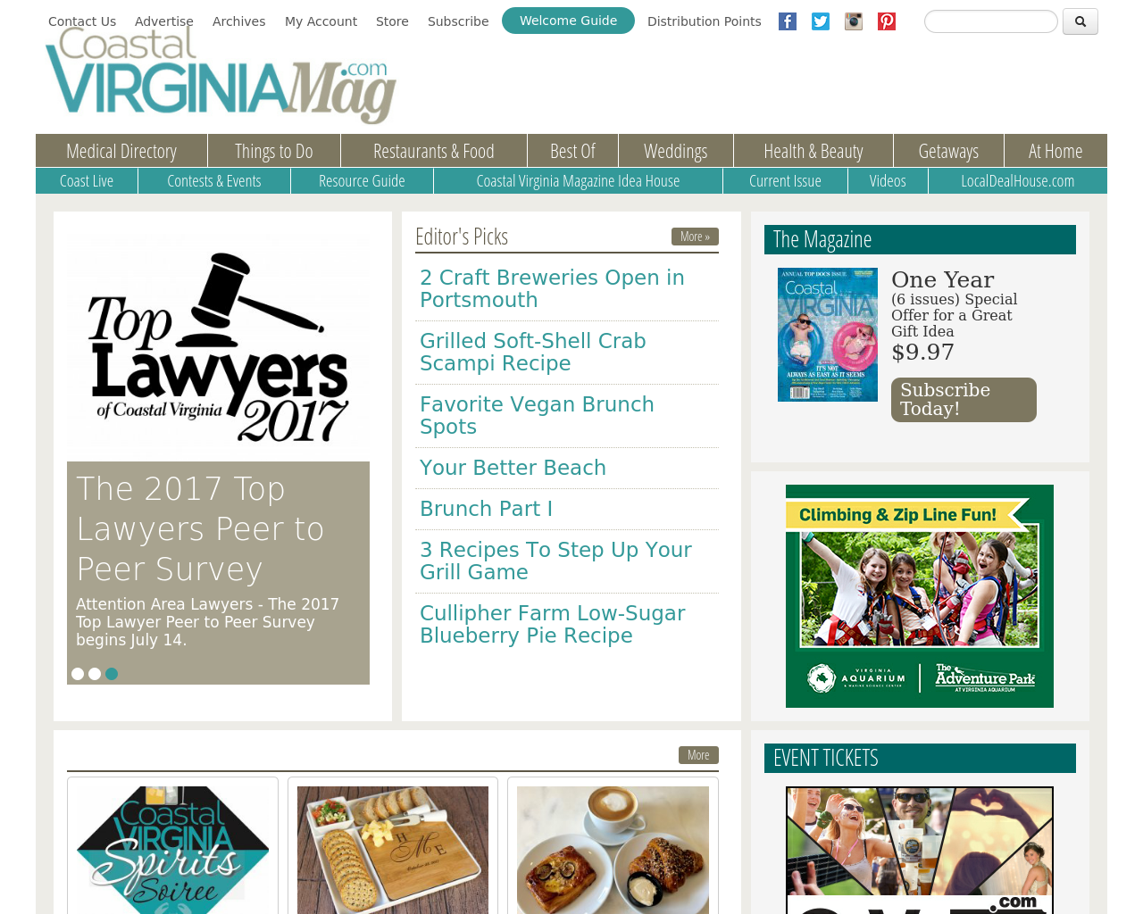 Coastal-Virginia-Magazine-Advertising-Reviews-Pricing