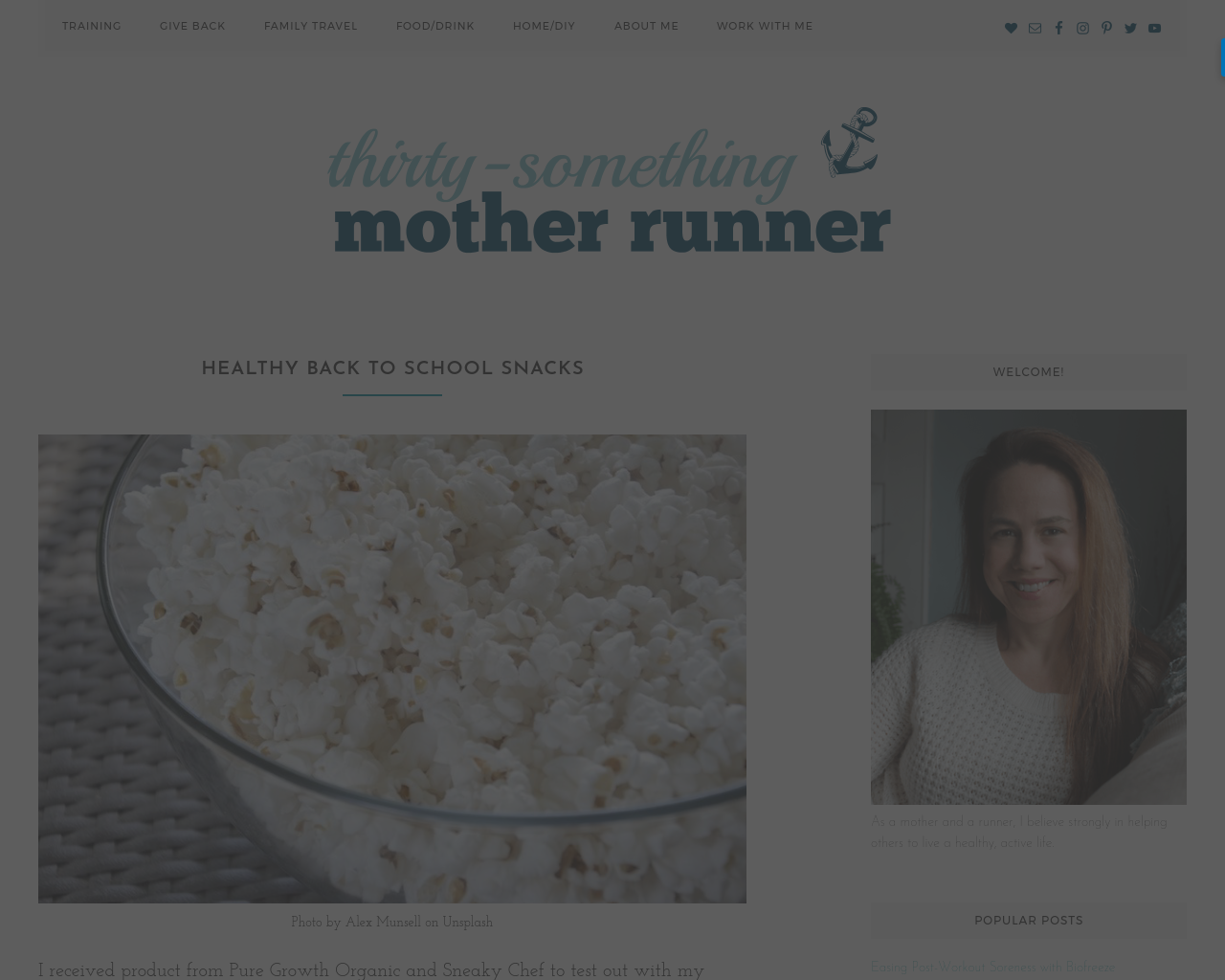 30-Something-Mother-Runner-Advertising-Reviews-Pricing