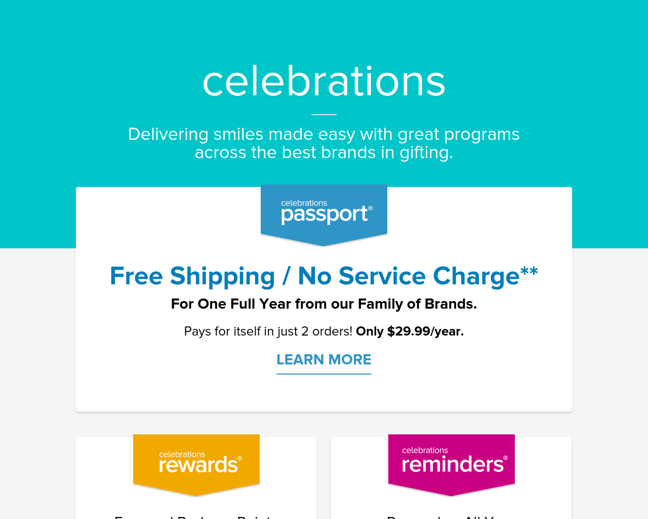 Celebrations-Advertising-Reviews-Pricing