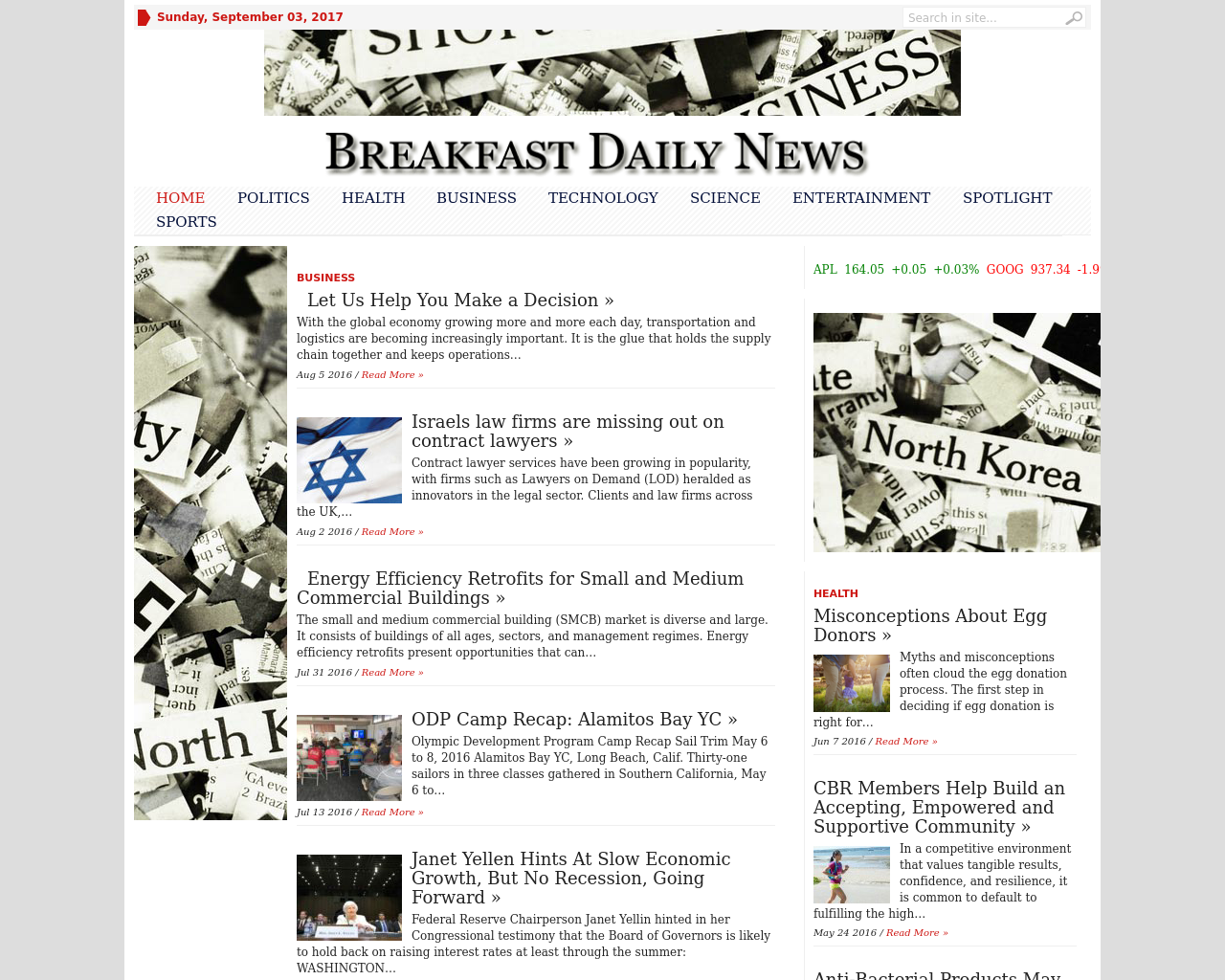 Breakfast-Daily-News-Advertising-Reviews-Pricing