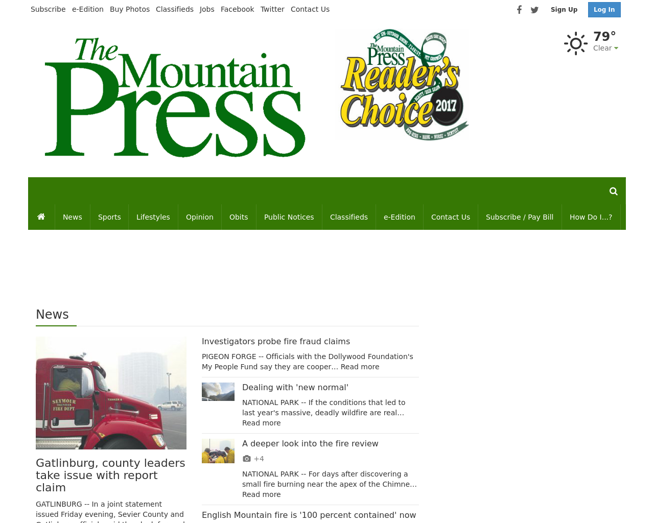 Mountain-Press-Advertising-Reviews-Pricing