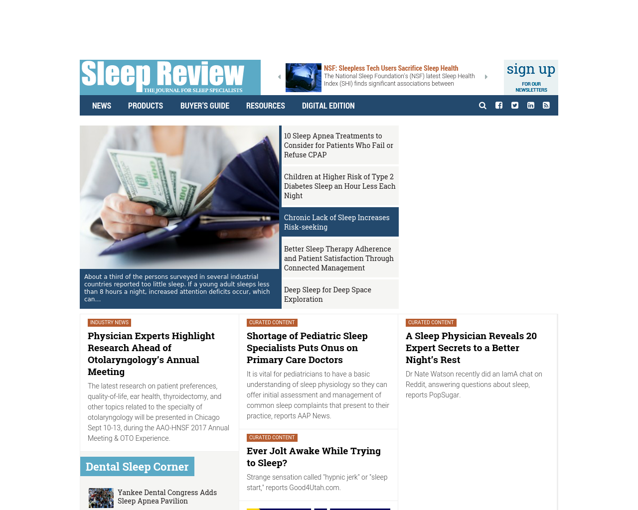 Sleep-Review-Advertising-Reviews-Pricing