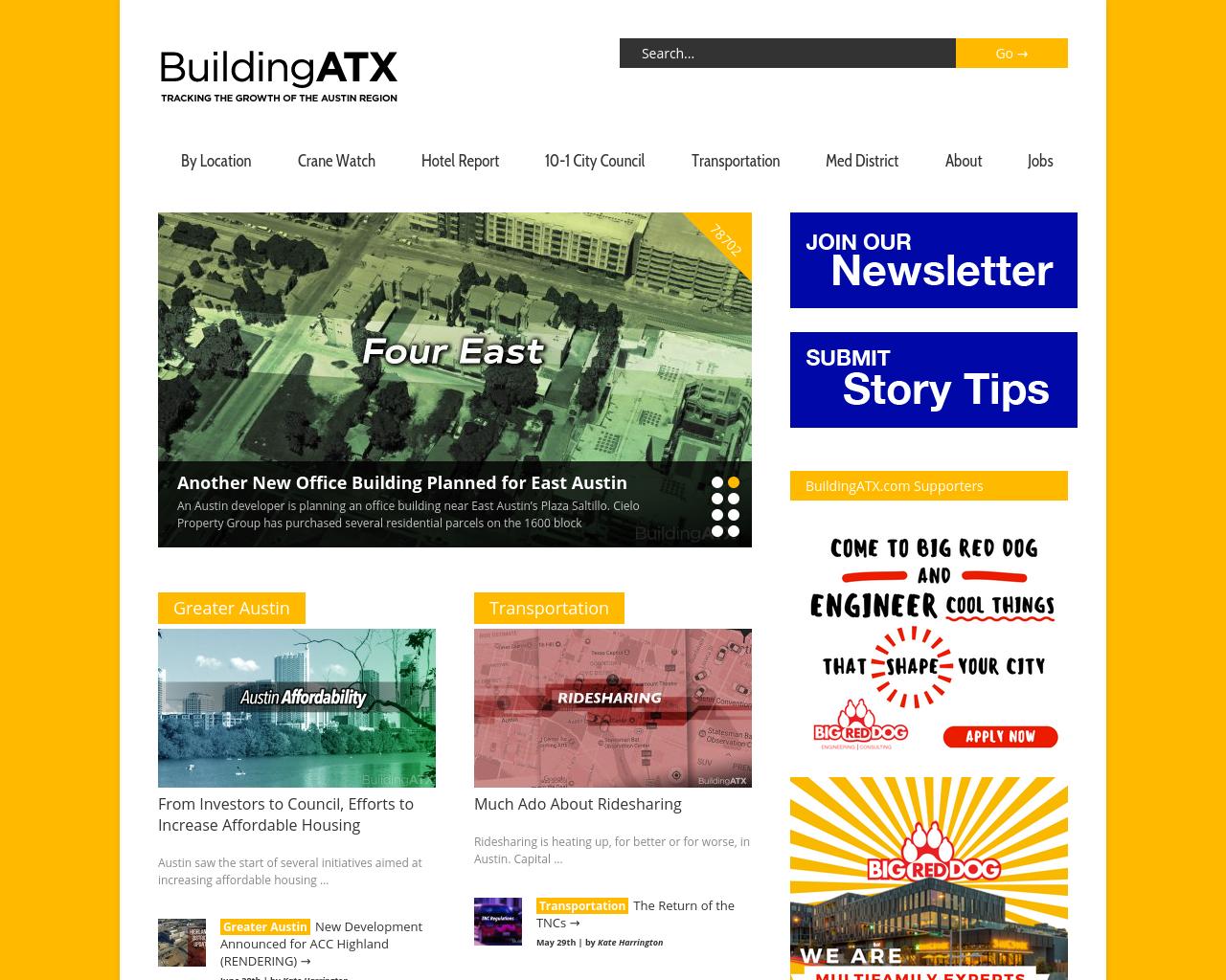 BuildingATX-Advertising-Reviews-Pricing