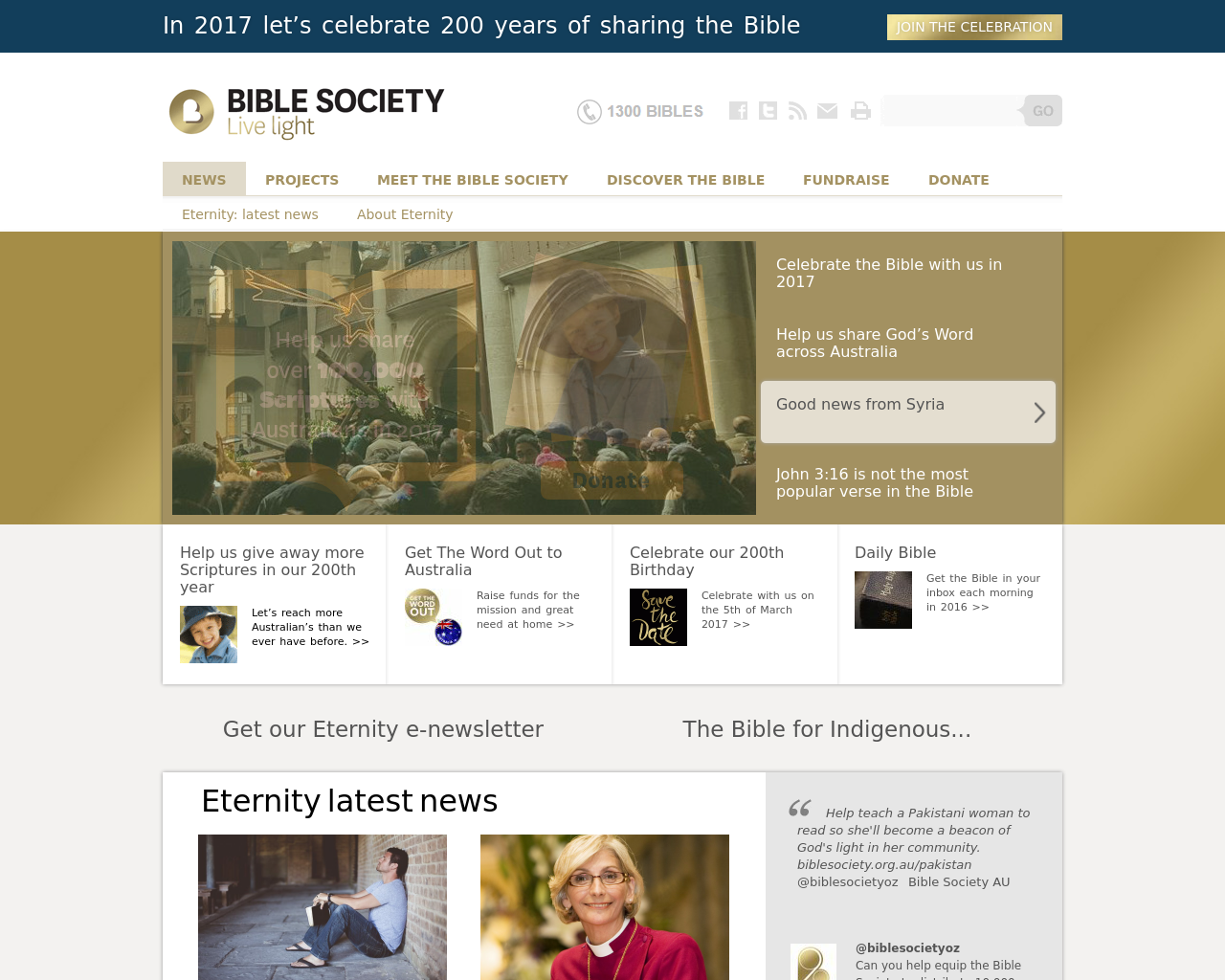 Bible-Society-Australia-Advertising-Reviews-Pricing