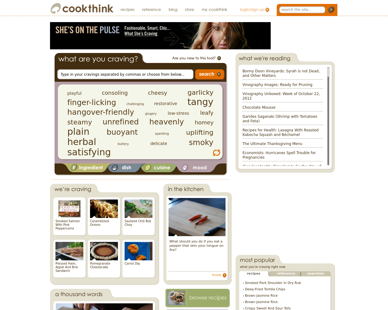Cookthink-Advertising-Reviews-Pricing