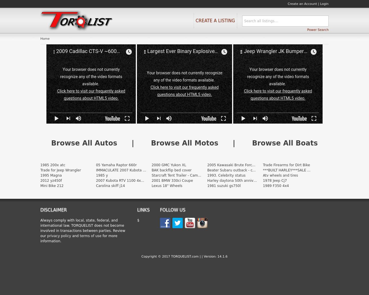 Torquelist-Advertising-Reviews-Pricing
