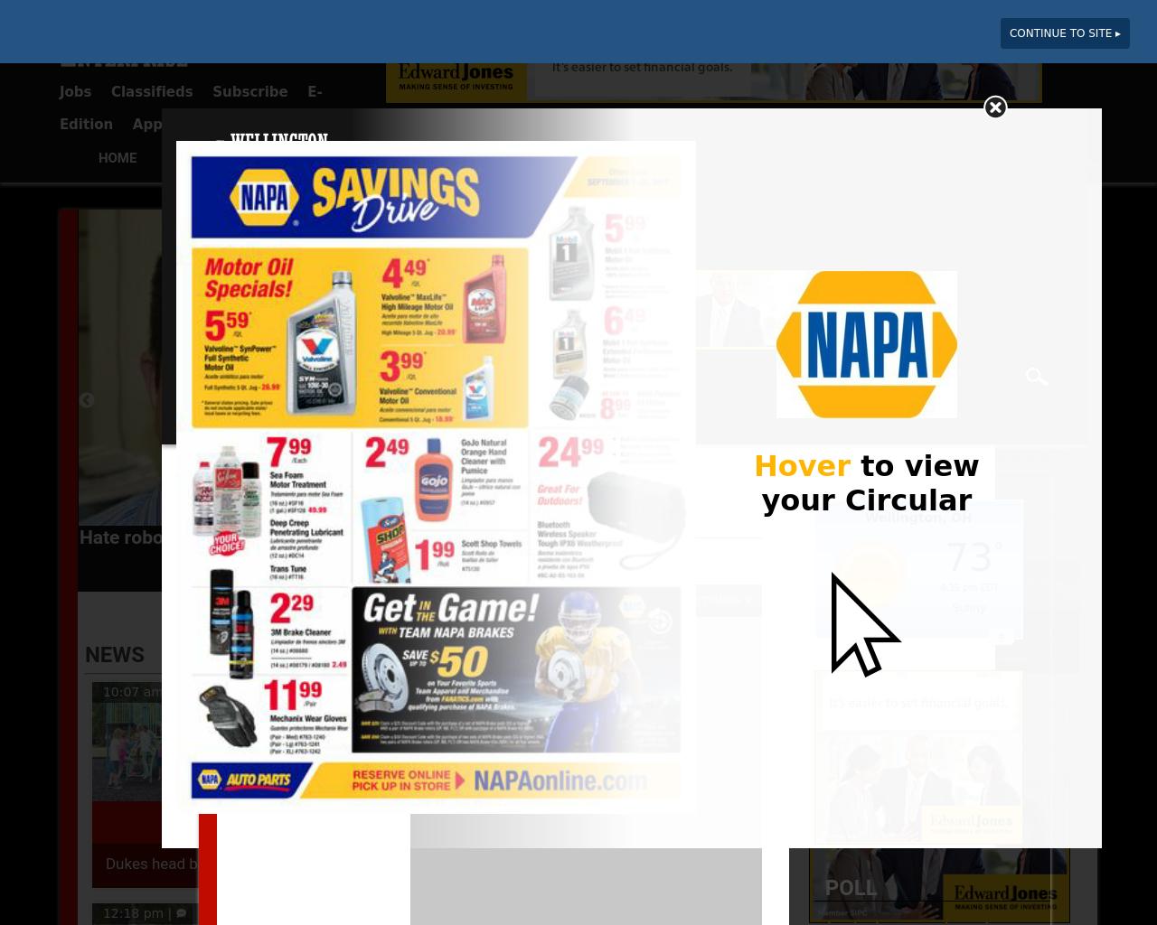 The-Wellington-Enterprise-Advertising-Reviews-Pricing
