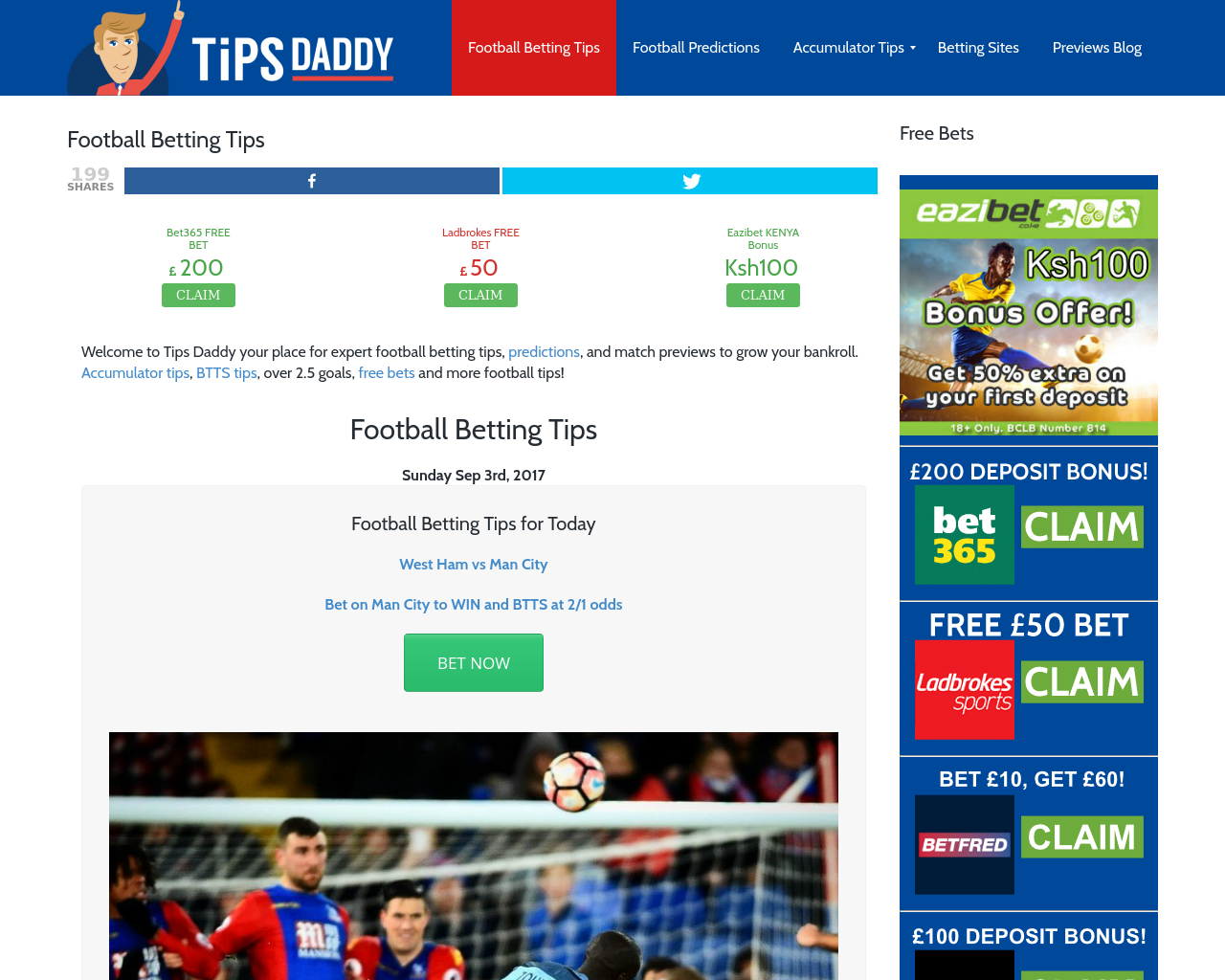 Soccer-Clips-Advertising-Reviews-Pricing