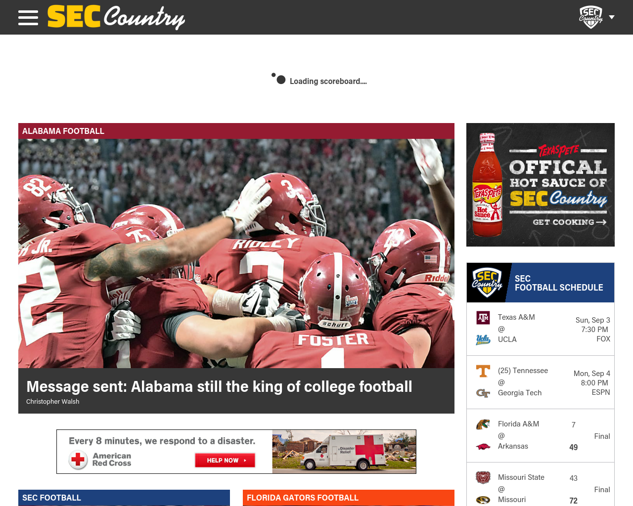 SEC-Country-Advertising-Reviews-Pricing