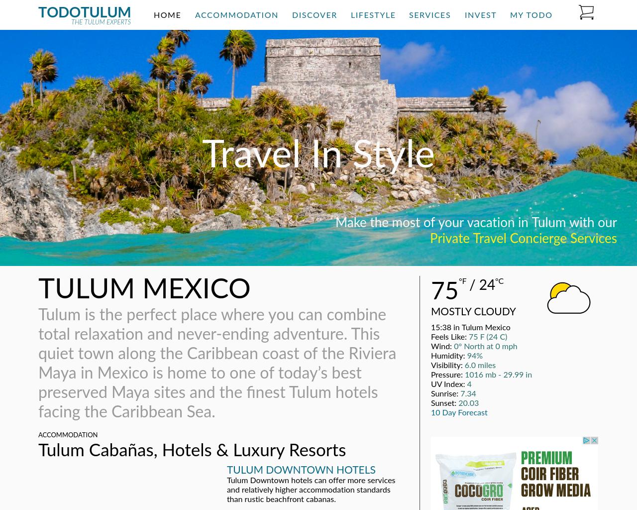 Tulum-Mexico-Advertising-Reviews-Pricing