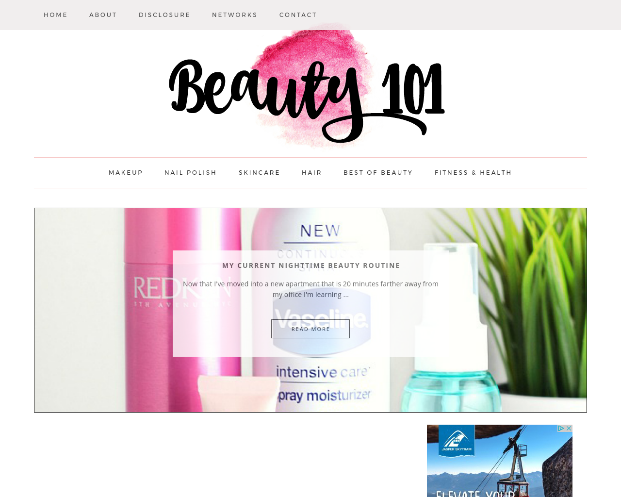 Beauty-101-Advertising-Reviews-Pricing