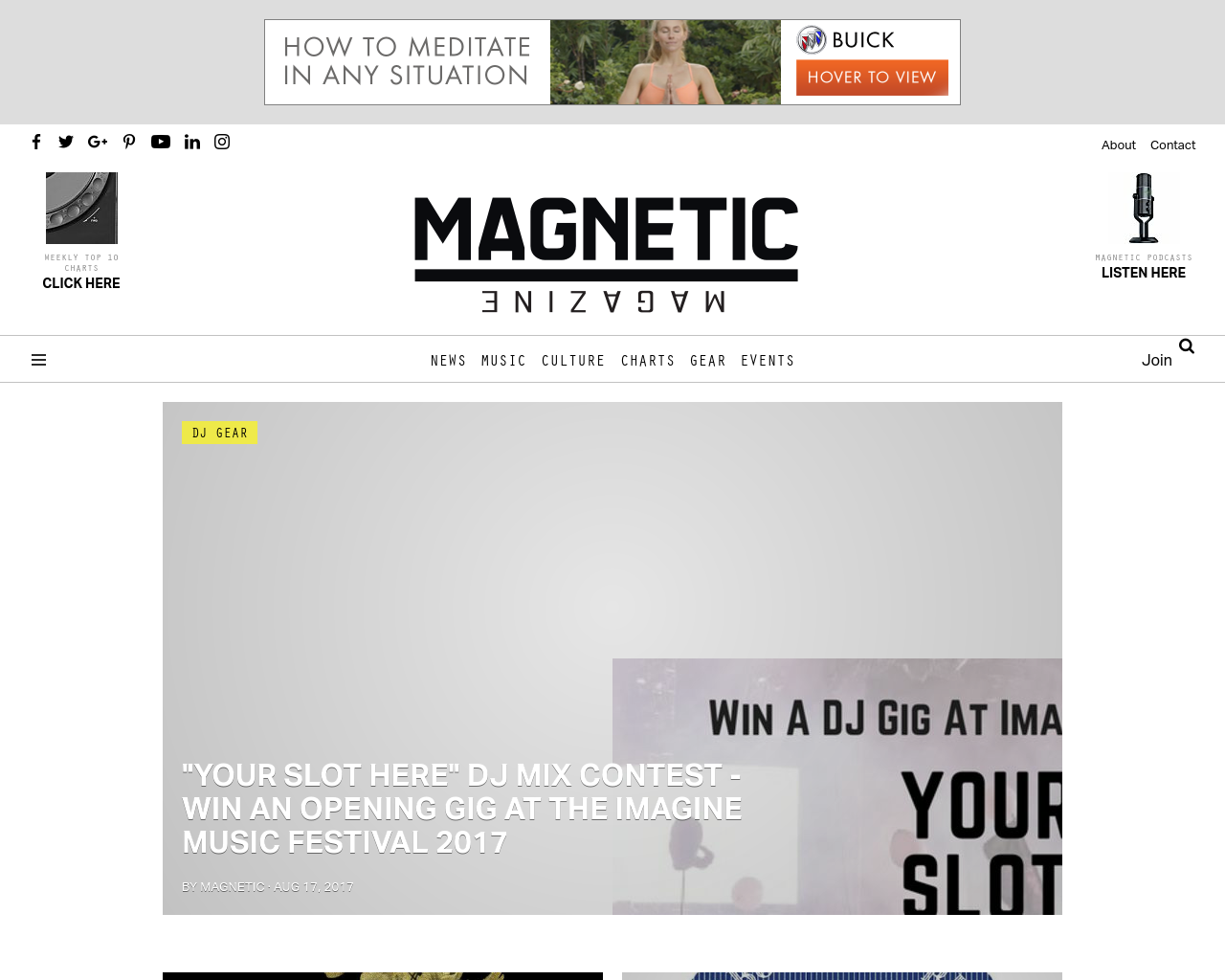 Magnetic-Magazine-Advertising-Reviews-Pricing