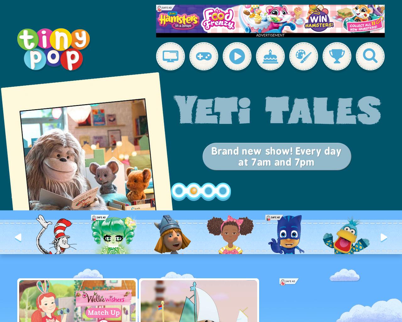 Tinypop-Advertising-Reviews-Pricing