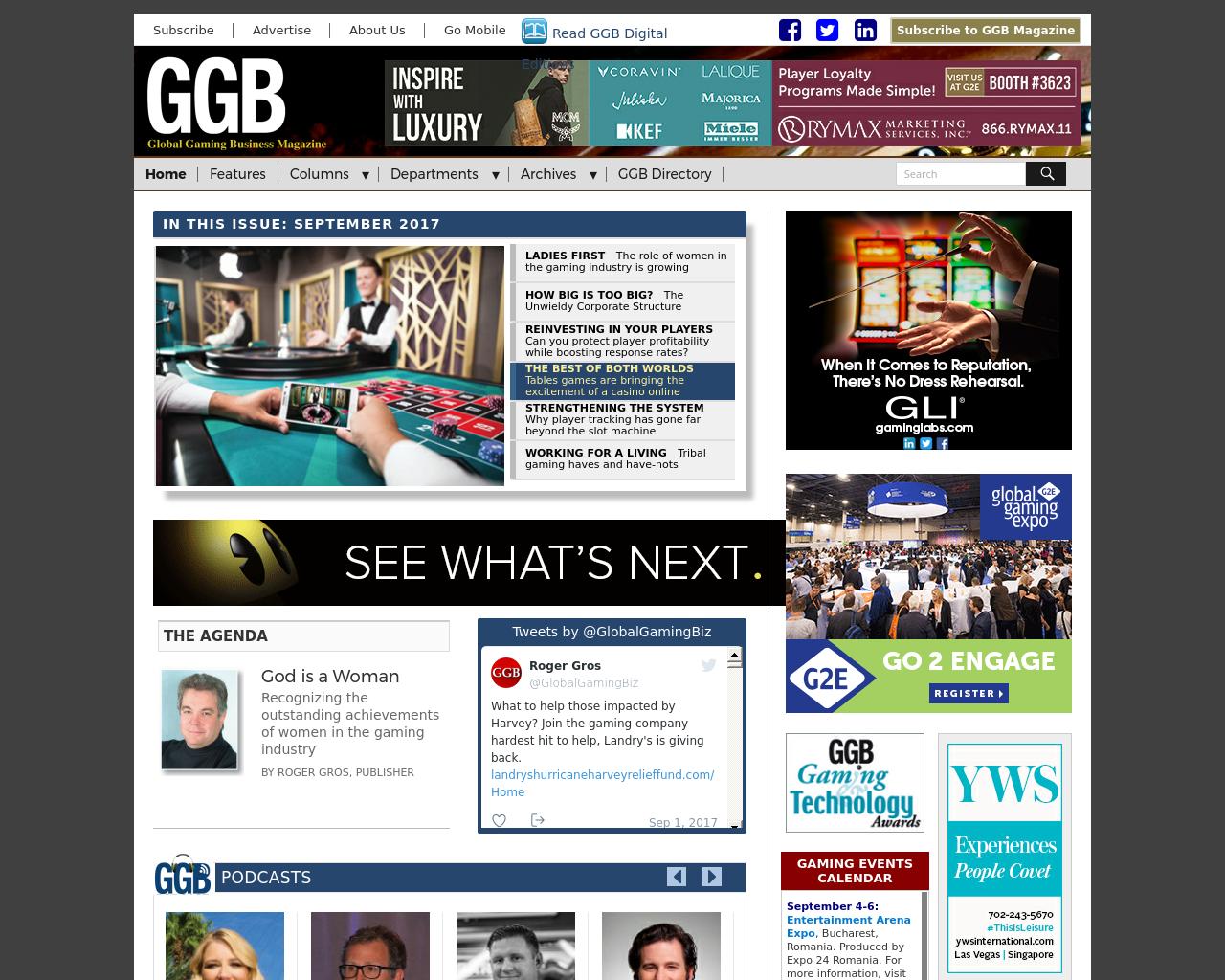 GGB-Advertising-Reviews-Pricing