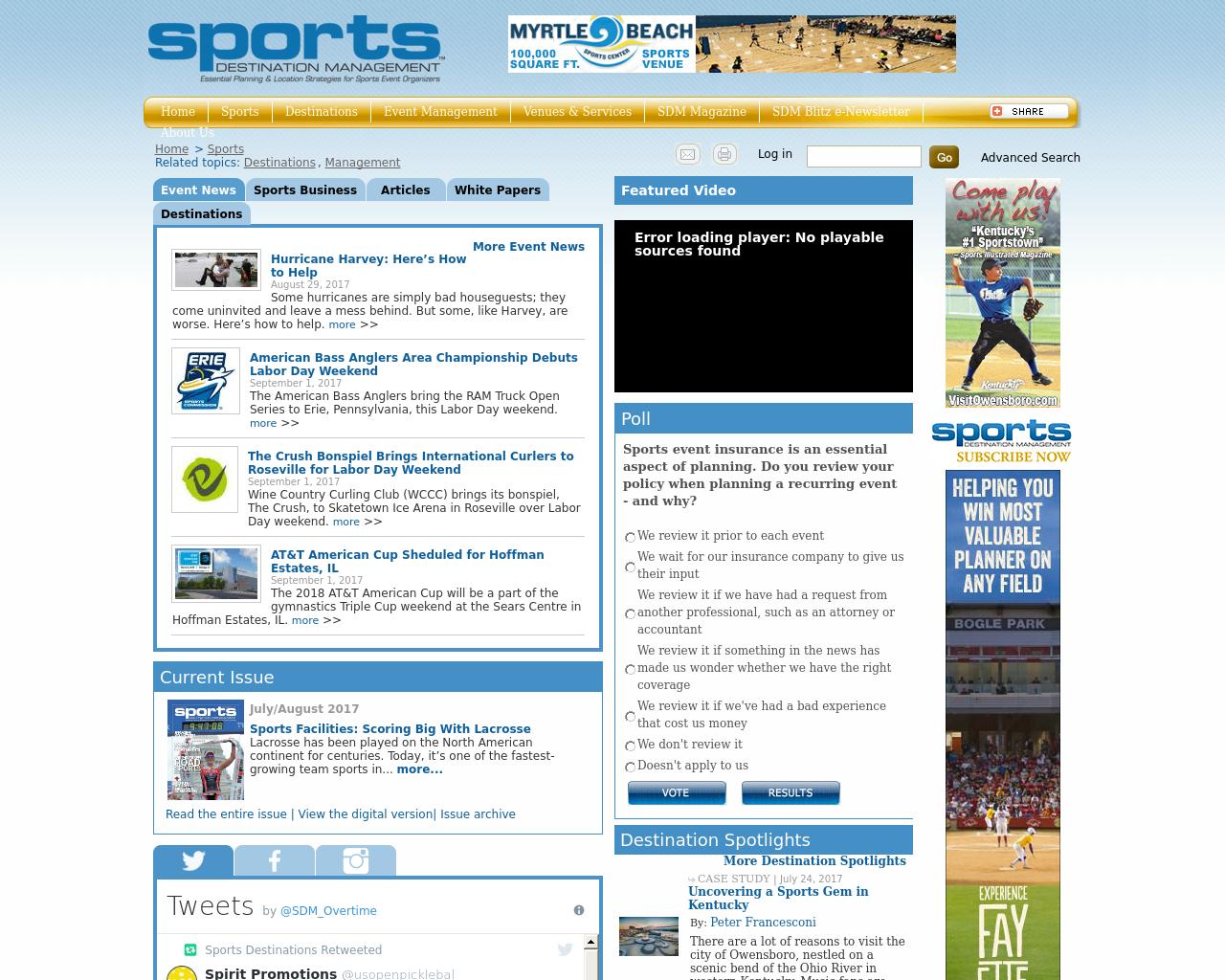 Sports-Destination-Management-Advertising-Reviews-Pricing