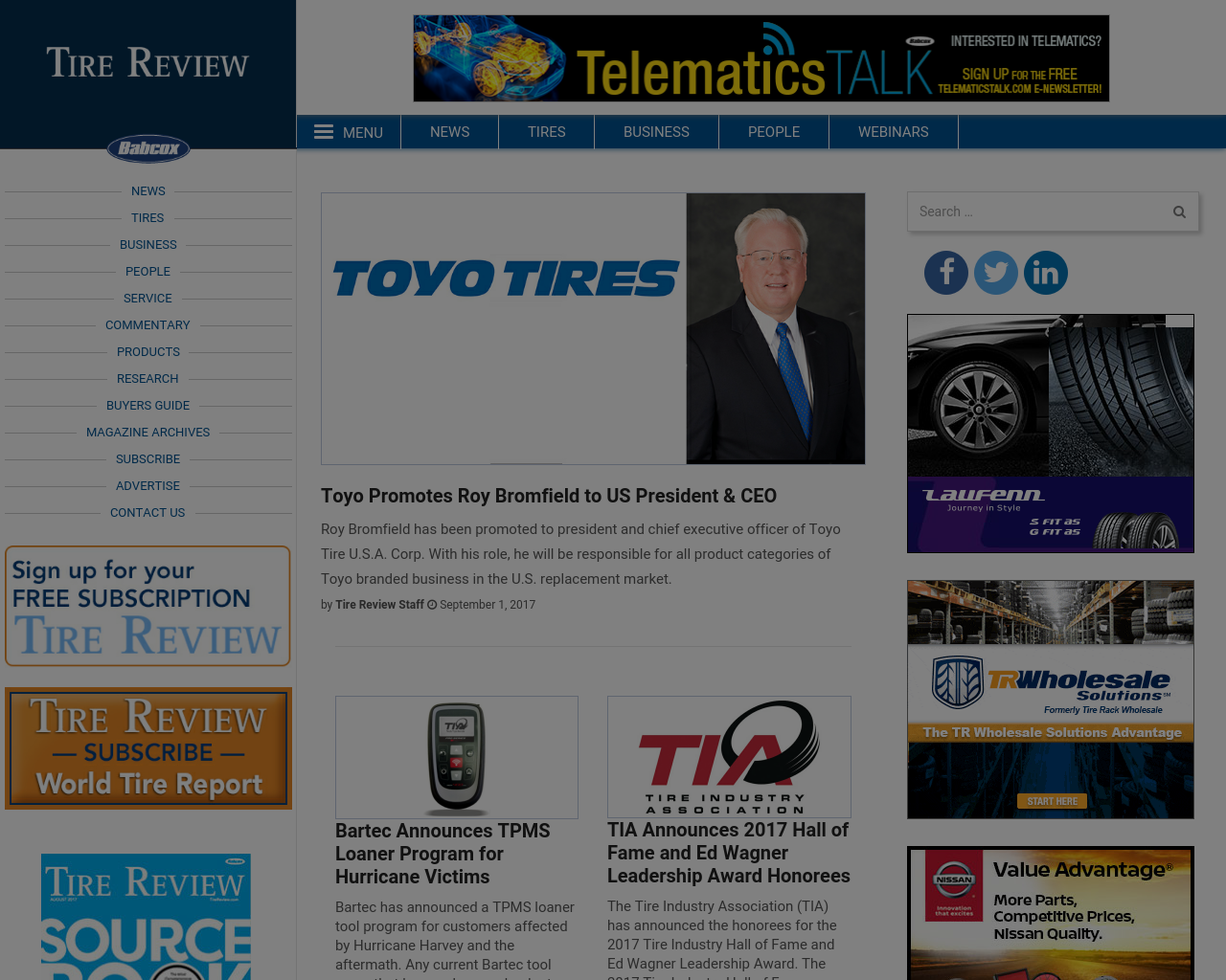 Tire-Review-Advertising-Reviews-Pricing