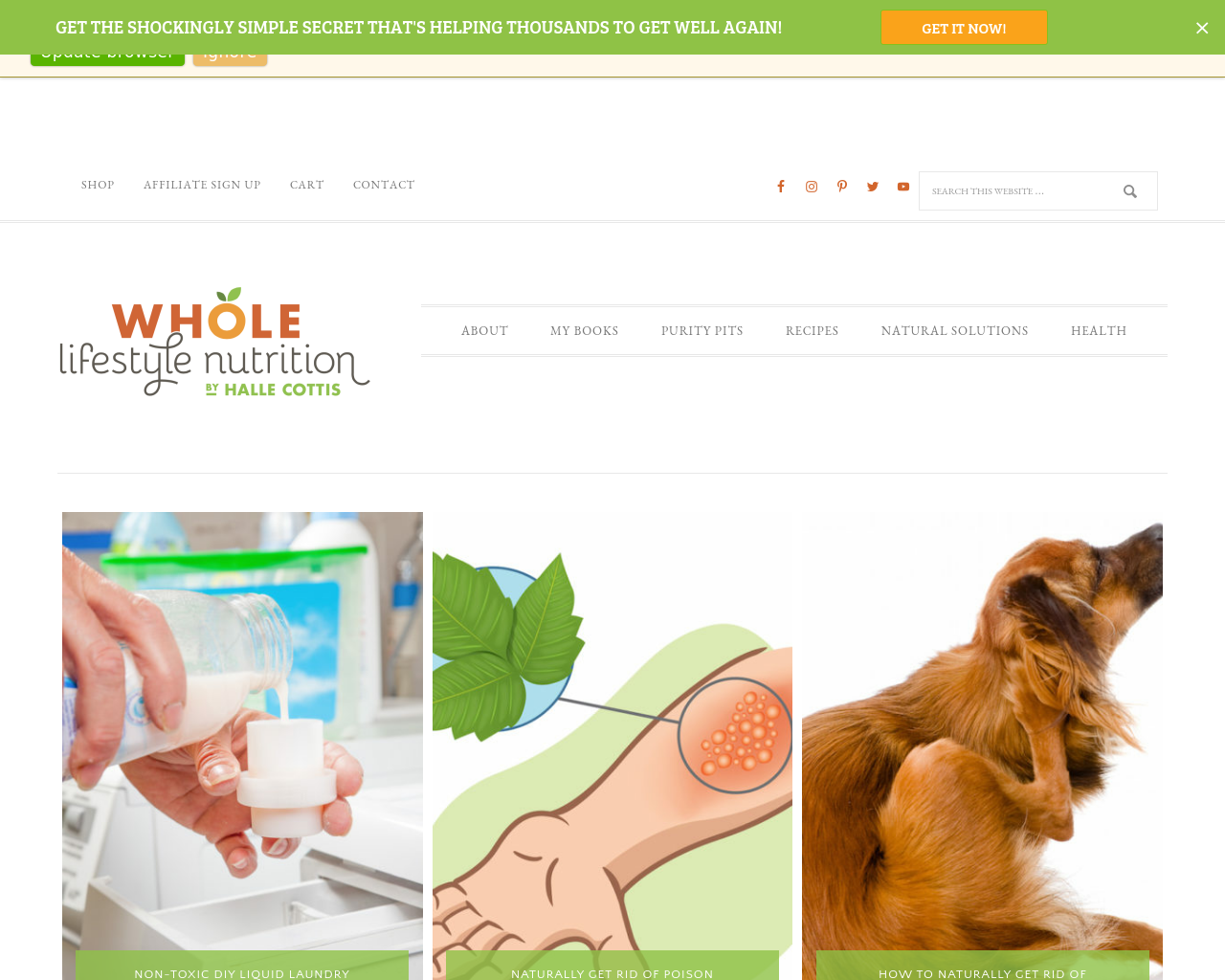 Whole-Lifestyle-Nutrition-Advertising-Reviews-Pricing