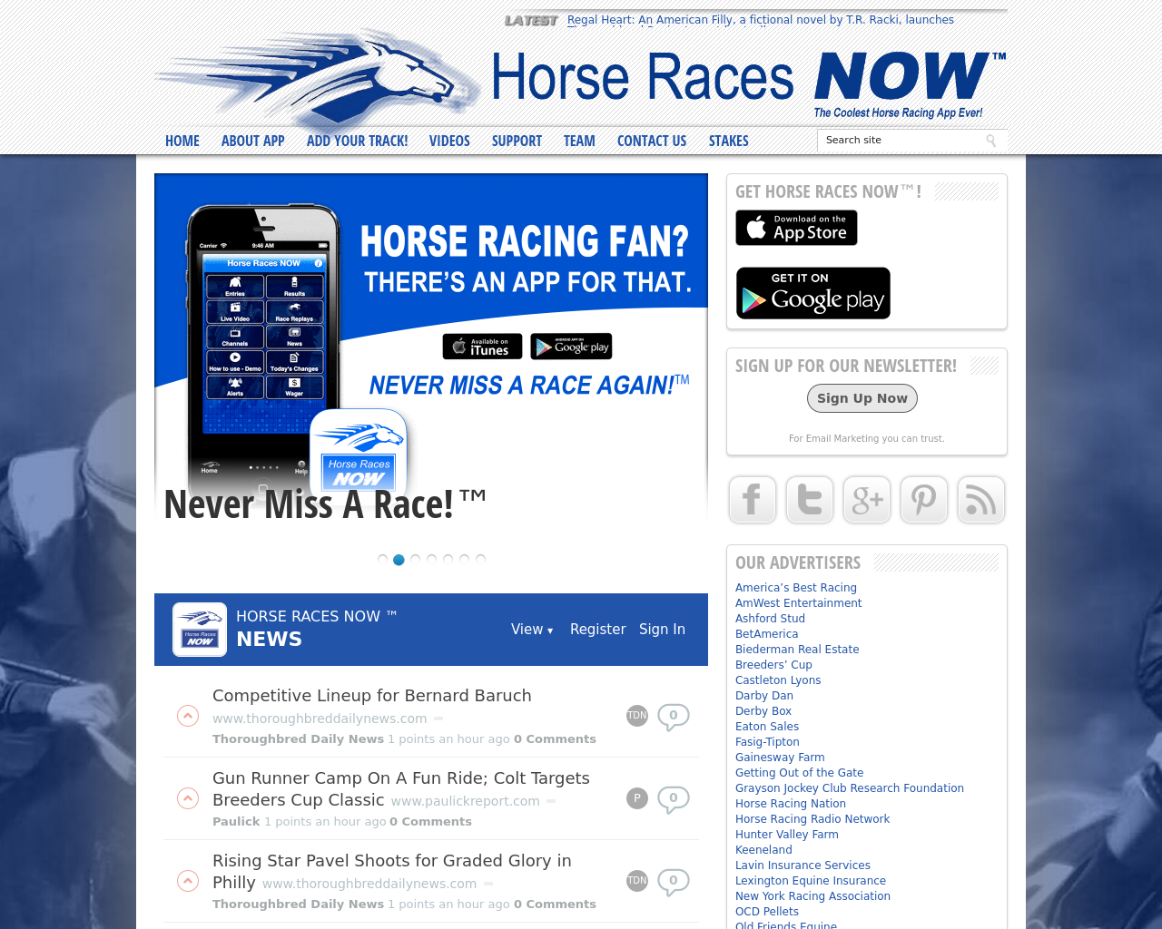 Horse-Races-Now-Advertising-Reviews-Pricing