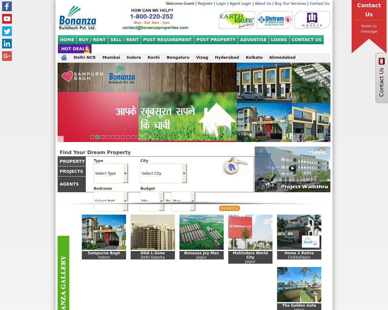 Bonanza-Builtech-Pvt.-Ltd.-Advertising-Reviews-Pricing