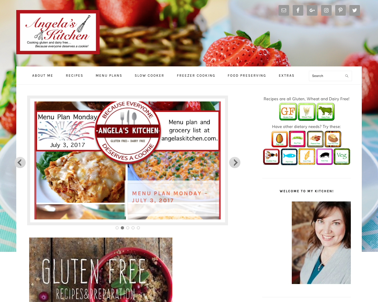 Angela's-Kitchen-Advertising-Reviews-Pricing