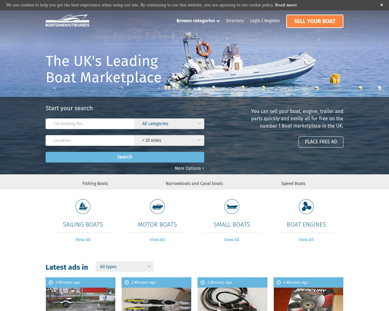 Boats-And-Outboards-Advertising-Reviews-Pricing