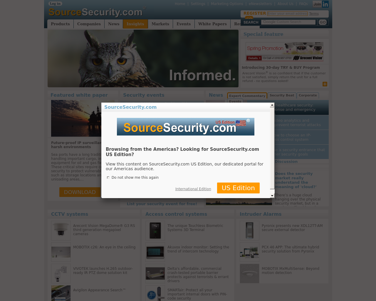 Source-Security-Advertising-Reviews-Pricing