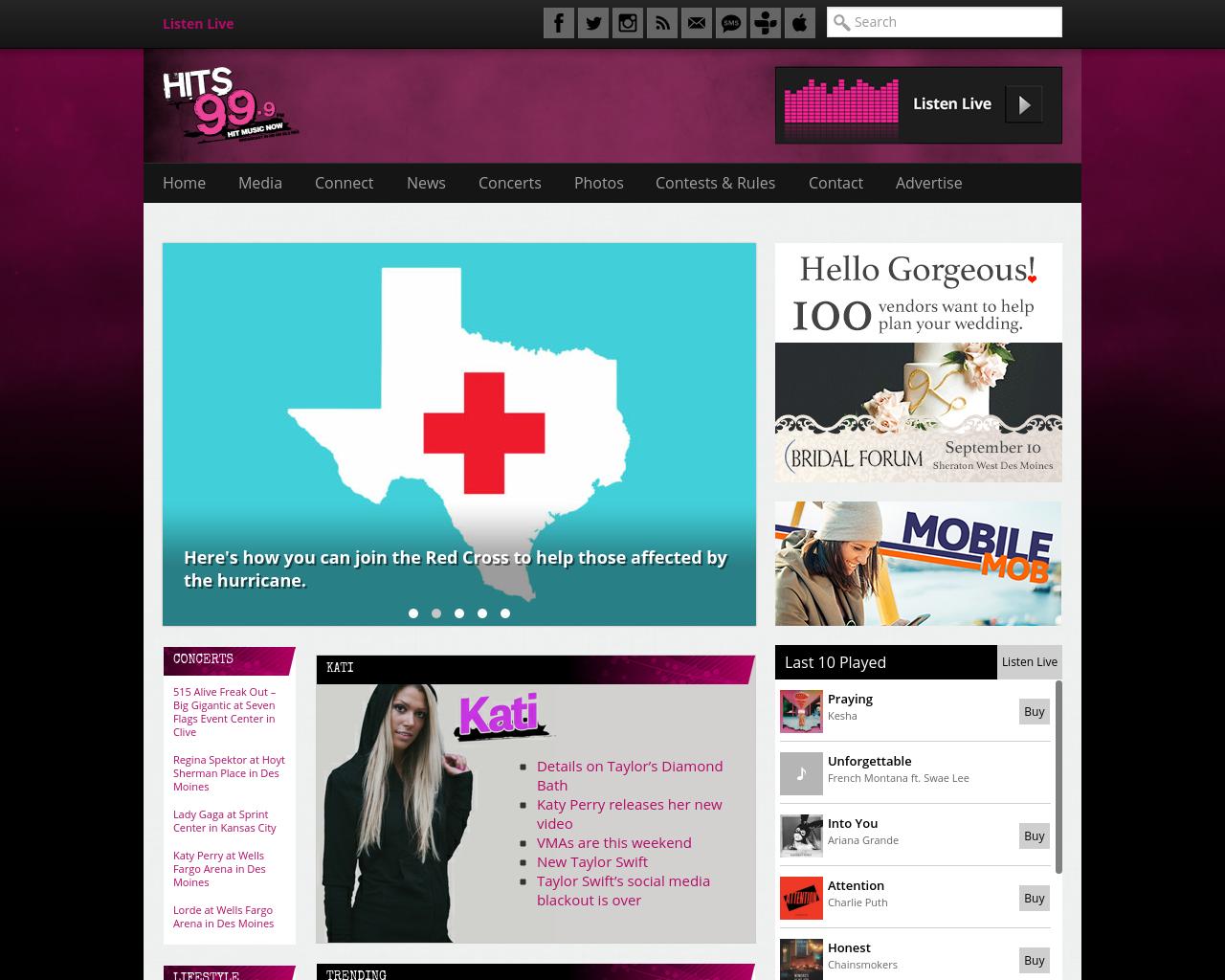 Hits-99.9-Advertising-Reviews-Pricing