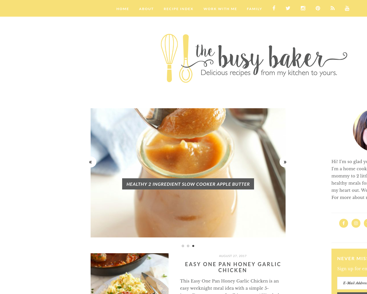 The-Busy-Baker-Advertising-Reviews-Pricing