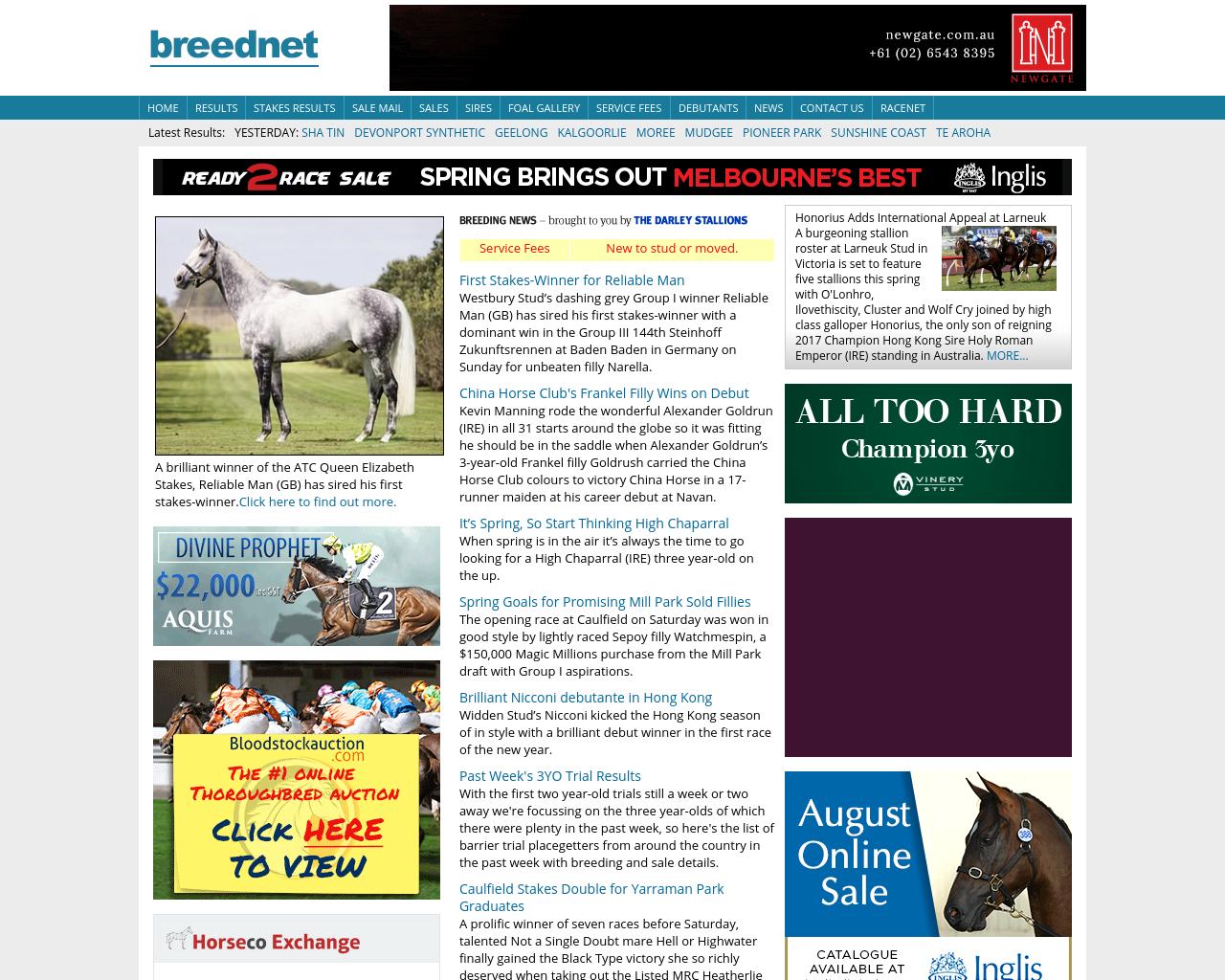 Breednet-Advertising-Reviews-Pricing