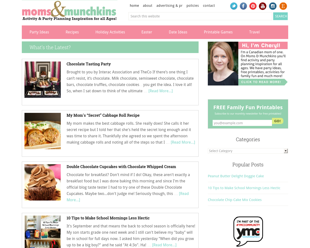 Moms-&-Munchkins-Advertising-Reviews-Pricing