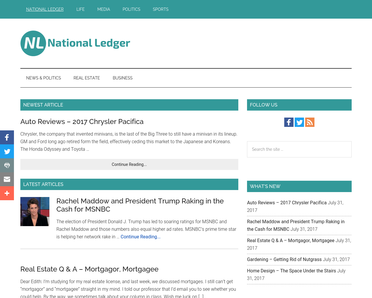National-Ledger-Advertising-Reviews-Pricing