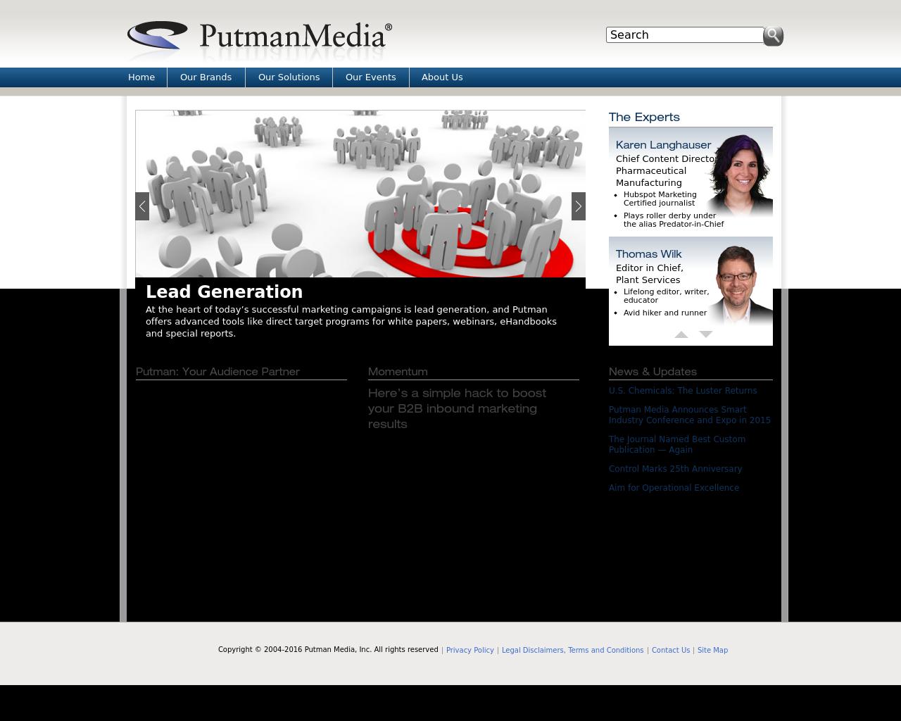 Putman-Media-Advertising-Reviews-Pricing