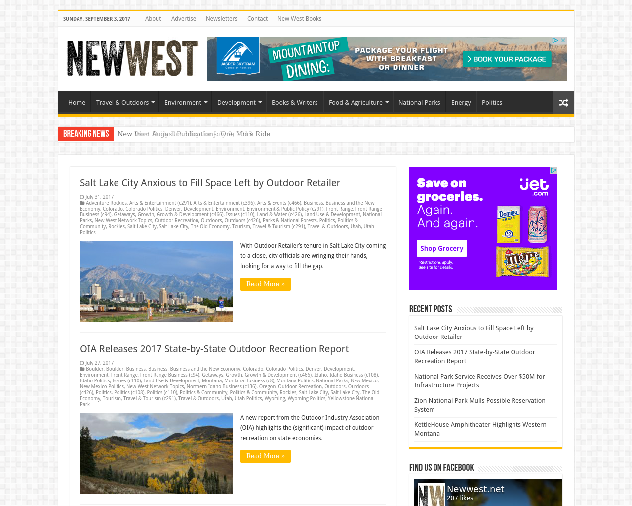 New-West-Publications-Advertising-Reviews-Pricing