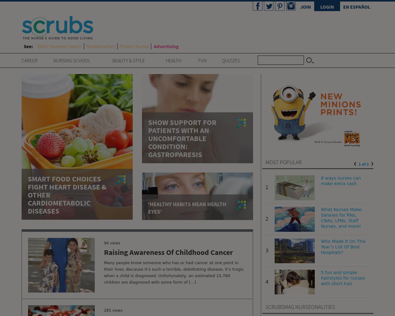 Scrubs-Mag-Advertising-Reviews-Pricing