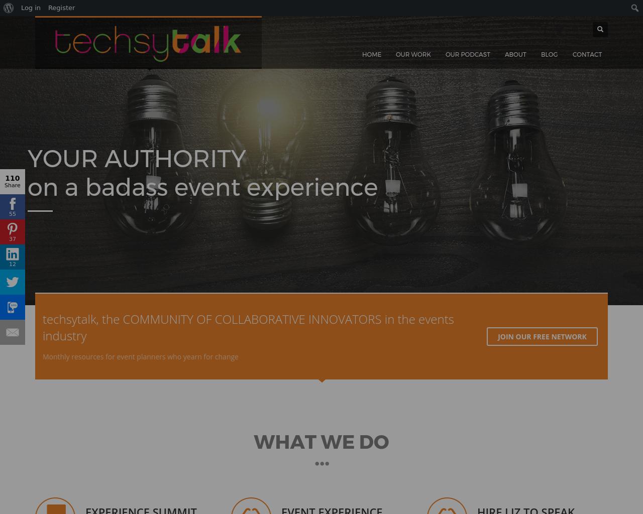 TechsyTalk-Advertising-Reviews-Pricing