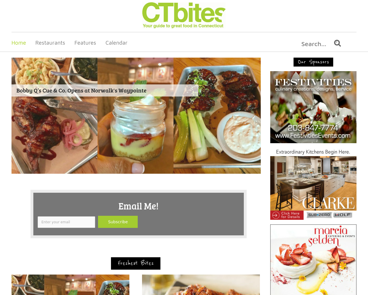 CT-Bites-Advertising-Reviews-Pricing