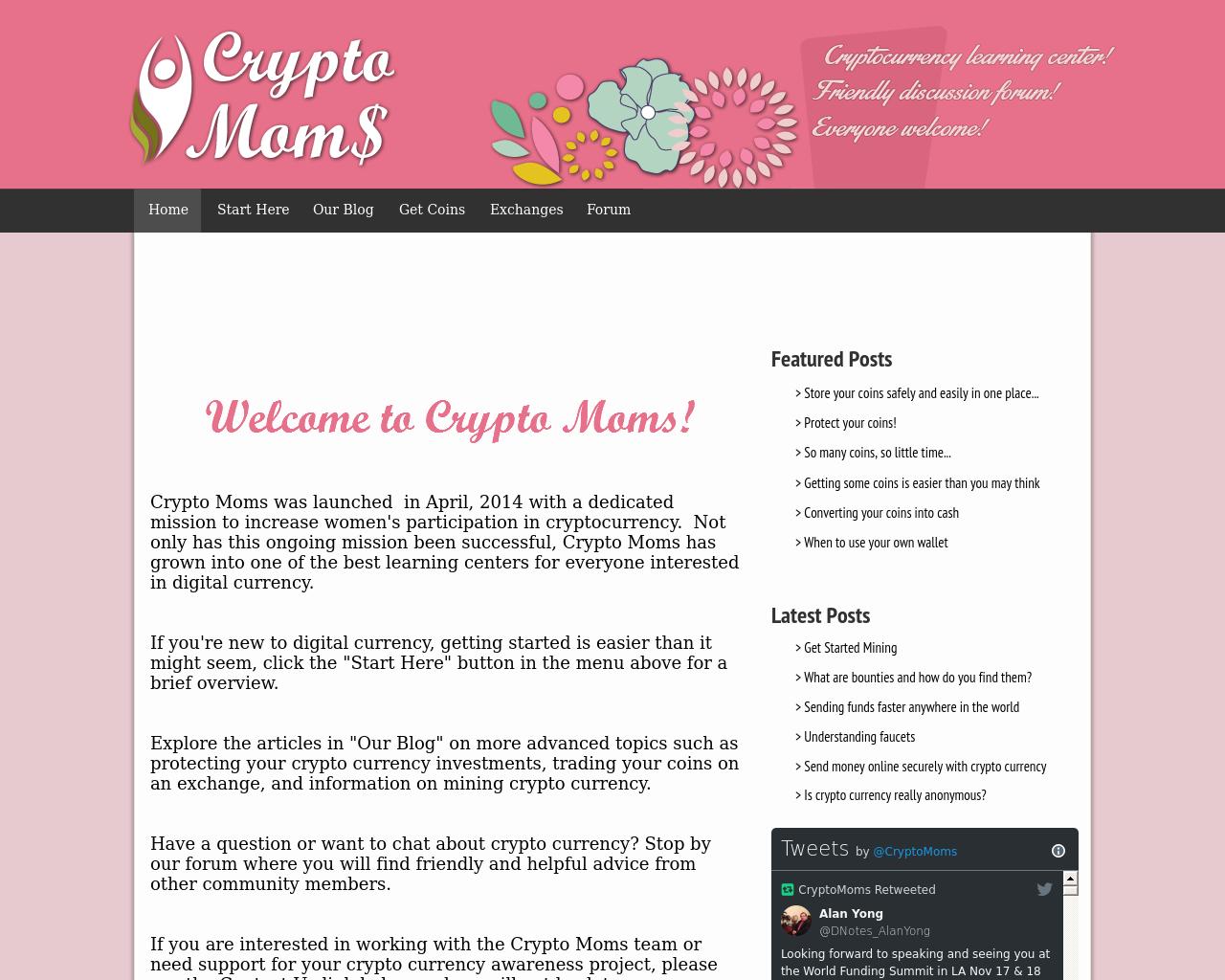 Crypto-Moms-Advertising-Reviews-Pricing