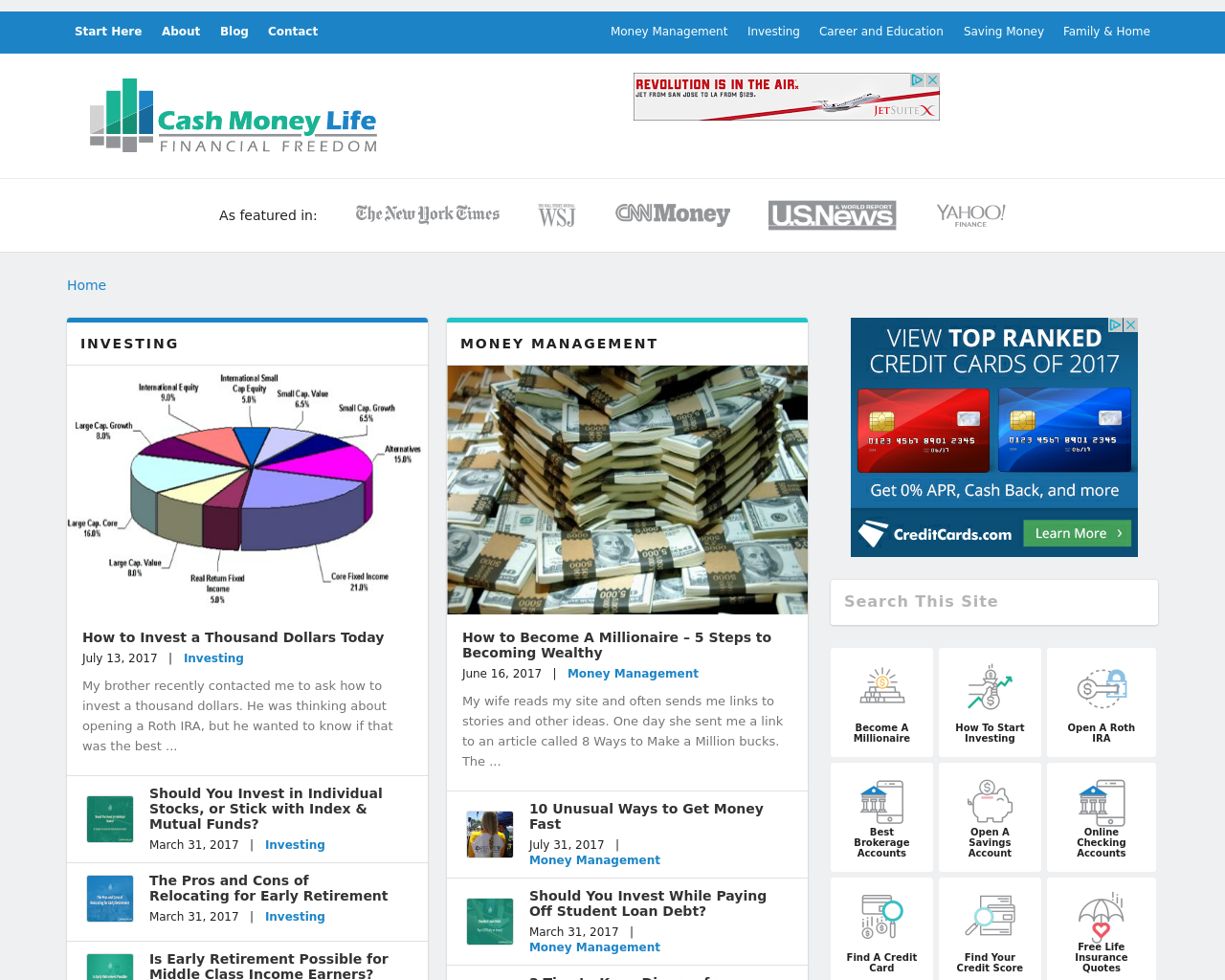 Cashmoneylife-Advertising-Reviews-Pricing